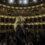Motivazione Premio Fellini a Micaela Ramazzotti